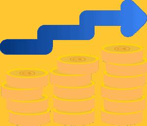 Private Mortgage Loan To Value Ltv