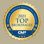 Top Independant Brokerage 2021