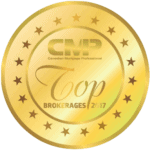 Cmp Top Brokerage 2017