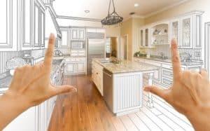 Home Renovation Second Mortgage Toronto